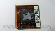 Процессор для ноутбука Asus F3K amdtk53hax4dc