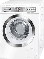Стиральная машина Bosch WAY288H0PL [9кг], фото 1