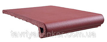 Клінкерна плитка/ступінь Gres de Aragon COTTO