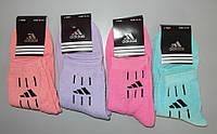 Носки женские махровые за 1 пару 35-40 раз