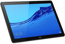 "Планшет Huawei MediaPad T5 10.1"" LTE 2/16Gb Black Гарантия 12 месяцев, фото 3"