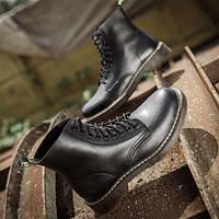 Мужские ботинки. Модель 18165, фото 2