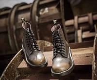 Мужские ботинки. Модель 18165, фото 5
