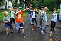 Организация Вип детского праздника от Склянка мрiй