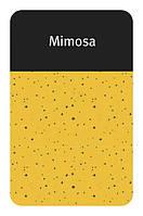 Май-слинг Love&carry Мимоза, желтый