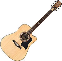 Акустическая гитара Crusader СF-610CFM