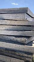Аэродромная плита, Дорожная плита, Монолитная плита