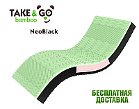 Матрас Take&Go NeoGreen / НеоГрин
