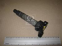Катушка зажигания (пр-во Magneti Marelli кор.код.BAE680CC), 69371112439
