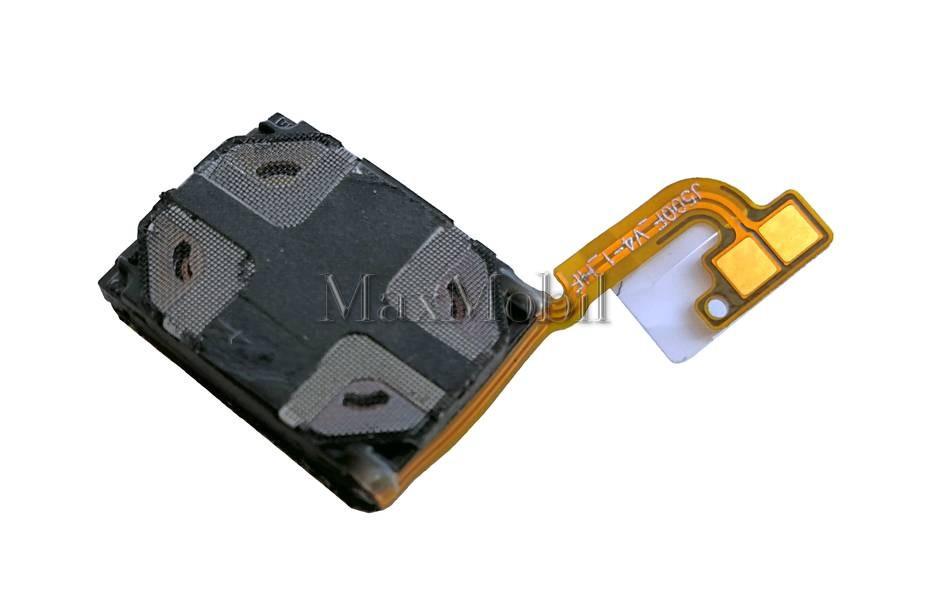 Звонок-бузер Samsung J320, J500, J510, J700, J710