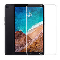 Защитное стекло 0.3mm Tempered Glass для планшета Xiaomi Mi Pad 4 Plus