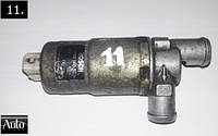 Клапан холостого хода Alfa Romeo 145,146 / Opel Monza, Omega, Rekord, Senator / SAAB 9000 , фото 1