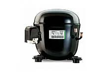 Компрессор холодильный Embraco Aspera NT 2180 U CSR