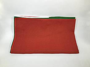 Флаг Италии - (1м*1.5м), фото 2