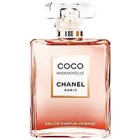 100 мл Chanel Coco Mademoiselle edp-intense (ж)