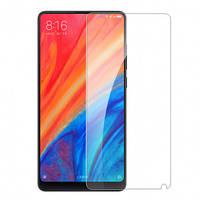 Xiaomi Mi MIX 2 \ 2s Защитное стекло