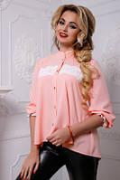 PREMIUM Блуза легка, повітряна, чарівна і неймовірно жіночна, фото 1
