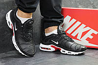 Кроссовки Nike 6226 черные