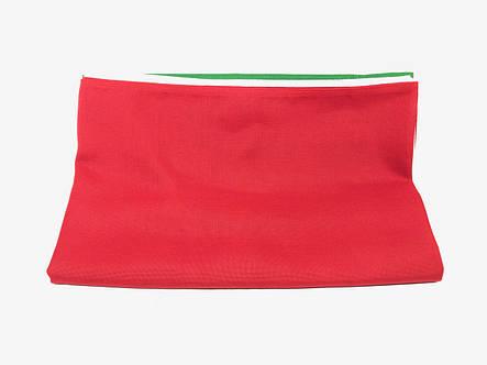 Флаг Болгарии - (1м*1.5м), фото 2