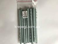 Дюбель Обрий КПР - 12х200 (10 штук в упаковке)