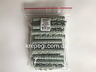 Дюбель Обрий КПР - 14х100 (25 штук в упаковке)