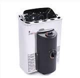Нагреватель для сауны SAWO MINI X MX-36NB