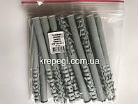 Дюбель Обрий КПР - 14х180 (15 штук в упаковке)
