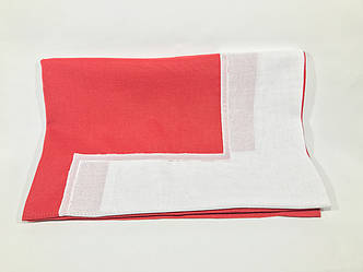 Флаг Швейцарии (Аппликация) - (1м*1.5м), фото 2
