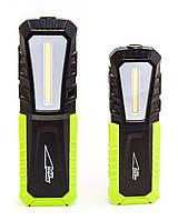Автомобильный фонарик Оptimus ACCU V.2 mini