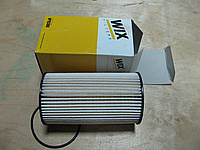 Фильтр топливный Skoda Octavia, Superb, Yeti 3C0127434