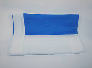 Флаг Финляндии - (1м*1.5м)