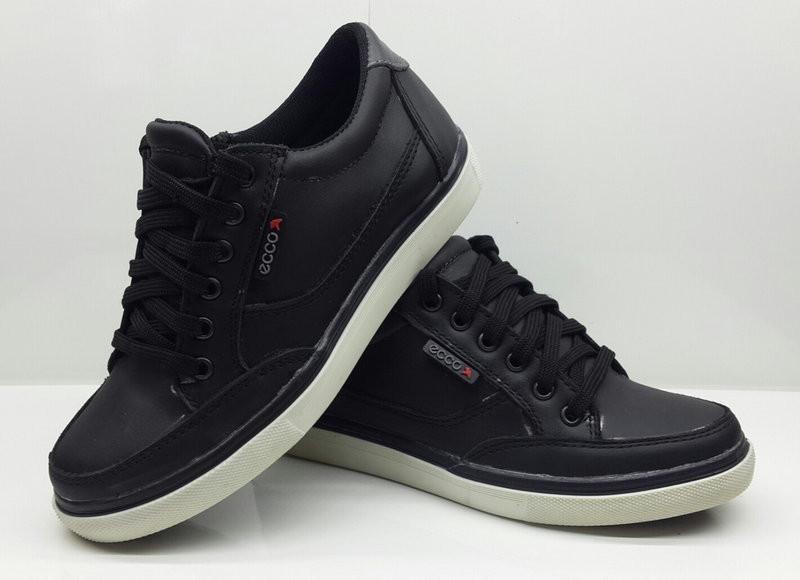 172fef2c060885 Детские кожаные подростковые кроссовки Ecco.: продажа, цена в ...