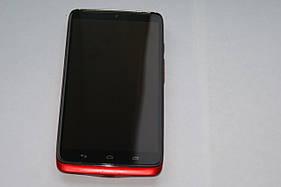 Motorola Droid Turbo XT1254 Red MGF 32GB