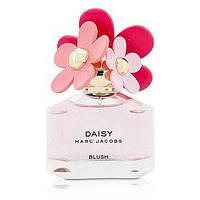 100 мл Marc Jacobs Daisy Blush (Ж)
