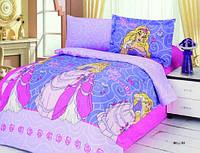 Подростковое постельное белье Le Vele Bellini