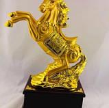 Декоративна кінь, фото 2