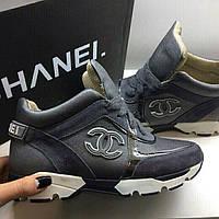 5af824ff0682 Кроссовки Chanel Украина — Купить Недорого у Проверенных Продавцов ...