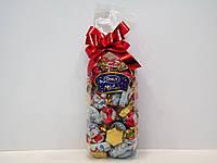 Новогодний шоколад Only Pralines 500г