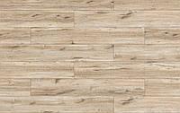 Ламинат Classen, Классен, Ballade, Дуб Флорида, 44842, фаска 4V, класс 32, толщина 8 мм