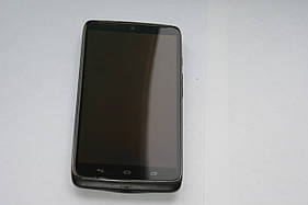 Motorola Droid Turbo XT1254 Black  32GB