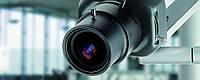 Переваги IP-відеоспостереження