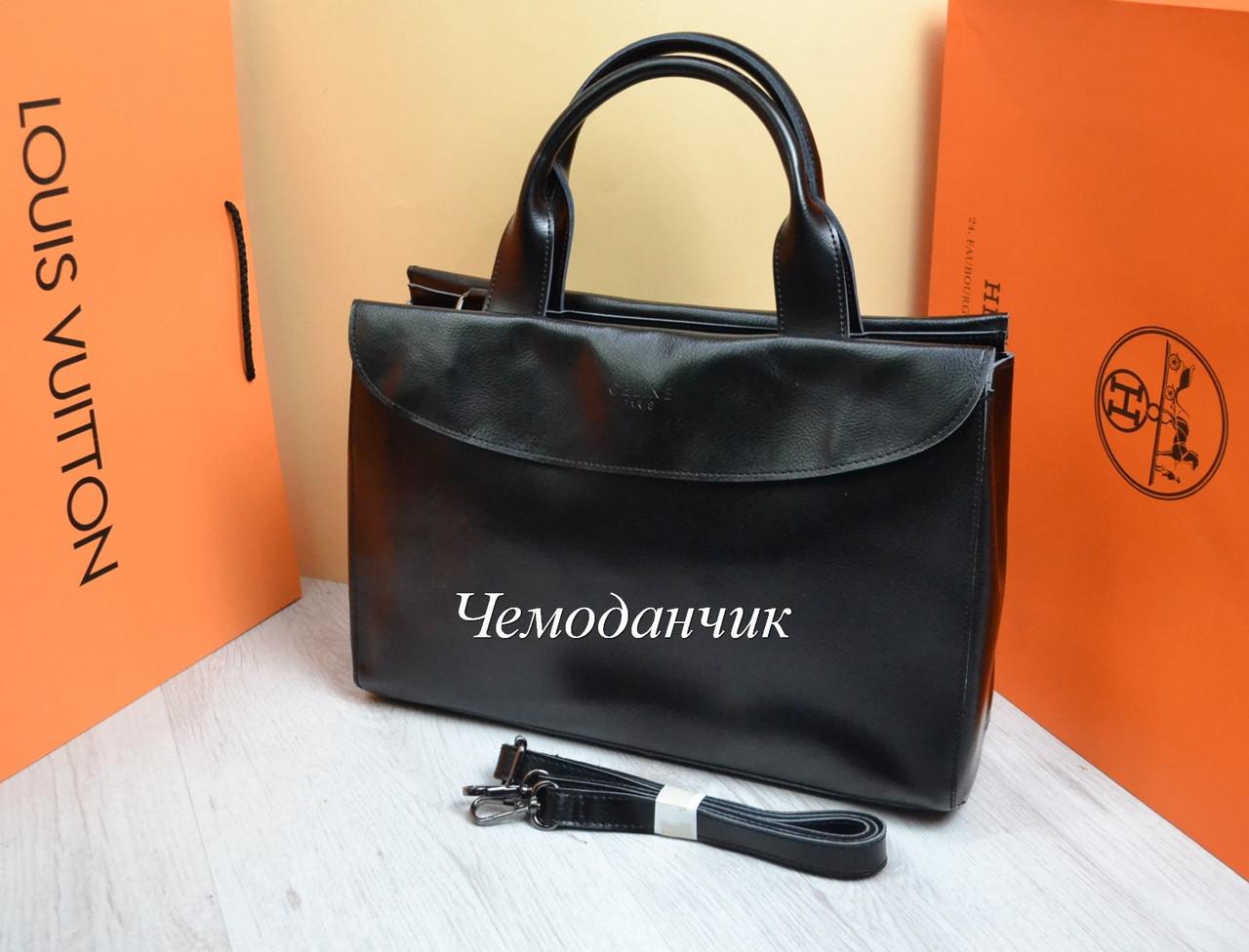 190ff0740492 КОЖАНАЯ СУМКА Celine Селин 5 в расцветках - ЧЕМОДАНЧИК - самые красивые  сумочки по самой приятной
