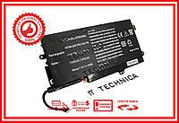 Батарея  HP ENVY M6-N010DX 11.25V 4400mAh