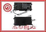 Батарея  HP ENVY M6-N010DX 11.25V 4400mAh, фото 2