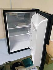 Минибар Frosty BC-70, фото 3