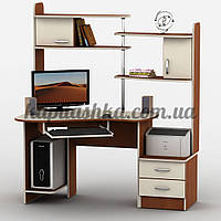 Стол компьютерный Тиса-9, фото 1