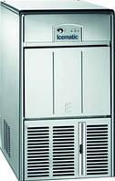 Ледогенератор ICEMATIC E 21