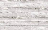 Ламинат Classen, Классен, Эксперт, Expert, 41578, Дуб Костарика, фаска 4V, класс 33, толщина 8 мм