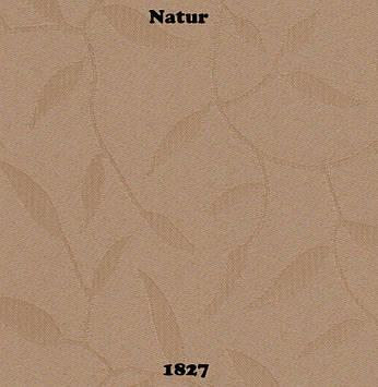 Готовые рулонные шторы Натур 1827