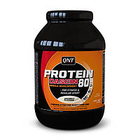 Протеин QNT Protein Casein, 750 g